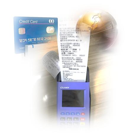 什么样的信用卡额度高提额快?四个超快技巧