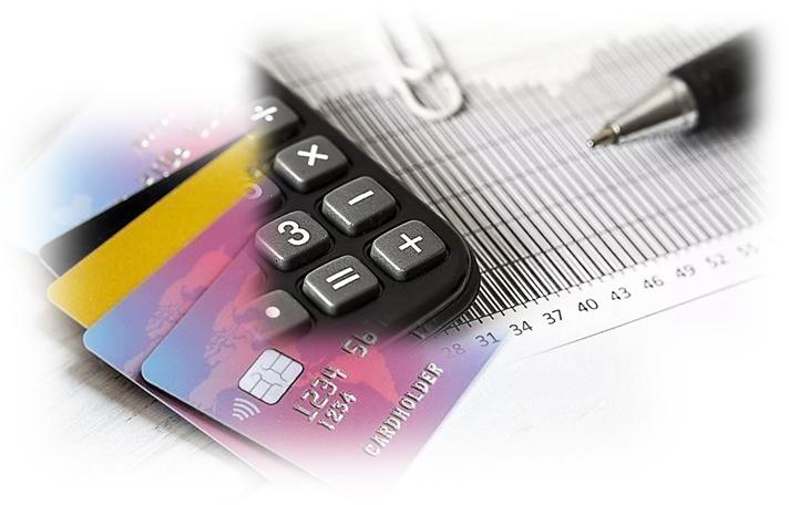 银行发行信用卡成本以及我们养卡刷卡的成本是多少你知道么