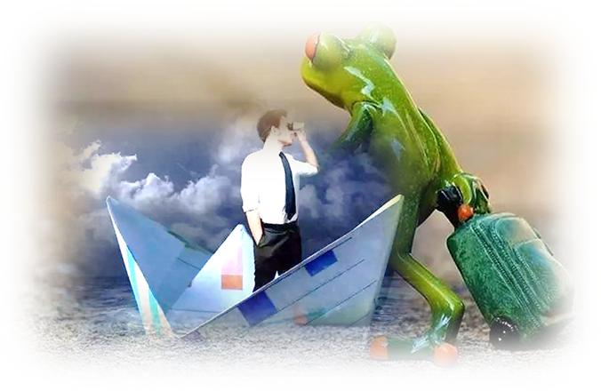 养卡理财创业思考,优秀员工往往最先离职,原因却不是因为钱!