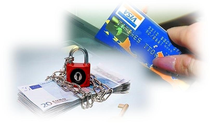 多家信用卡降额背后,消费行为异常导致!pos机办理用卡要谨慎