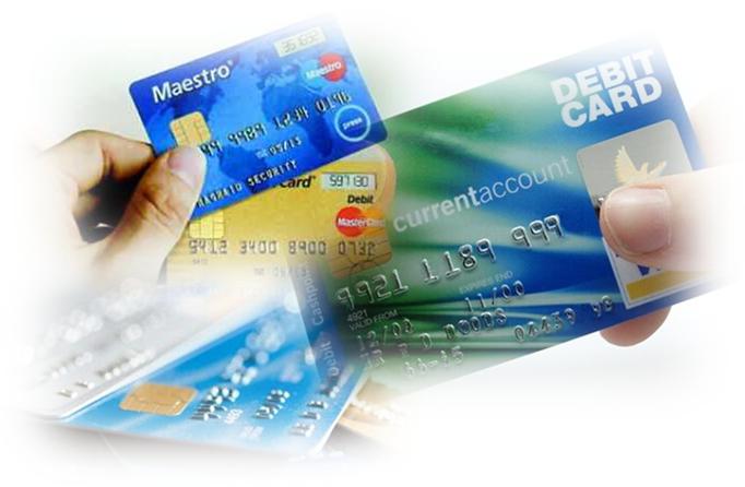 信用卡每个月都出大额消费,会惊动银行吗?POS机办理养卡小知识