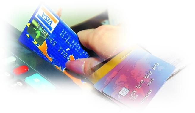 2021最新信用卡申请顺序!这么选才能拿到大额卡!