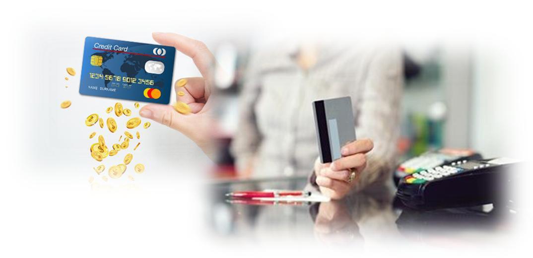 """2021,致敬每位打工人,pos机办理养卡""""玩转""""信用卡。"""