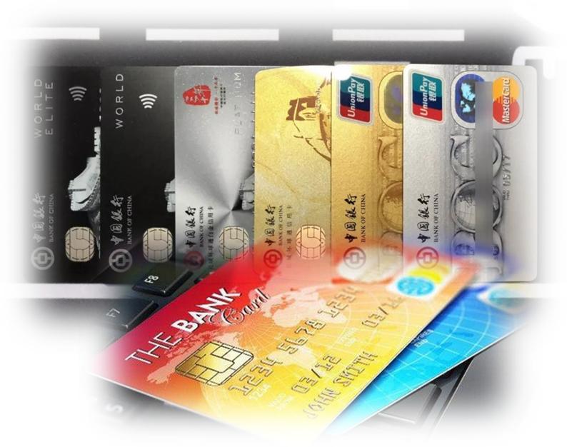 你养卡必须得清楚的,七种情况逾期记录能消除!改善你的征信有利于养卡提额哦
