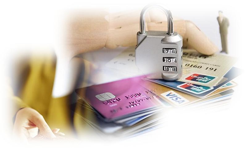 优化信息,学会管理多张信用卡以及申卡,办理POS机养卡技巧