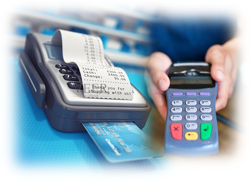 光大、兴业取消数款POS机的信用卡刷卡积分,办理POS机用卡别踩坑