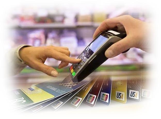 POS刷伪卡交易商户全担!什么是伪卡,如何识别其骗术?